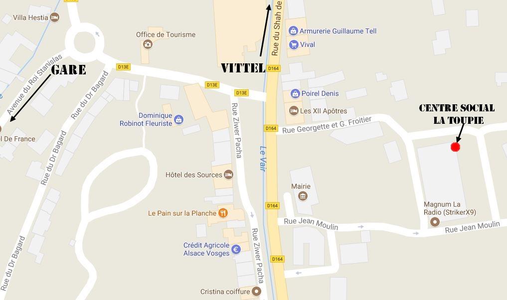 https://www.google.fr/maps/place/123+Rue+Jean+Moulin,+88140+Contrex%C3%A9ville/@48.1800938,5.8959234,18z/data=!3m1!4b1!4m5!3m4!1s0x47933992318ecb05:0x79fb17132b55fc0d!8m2!3d48.1800925!4d5.8966972