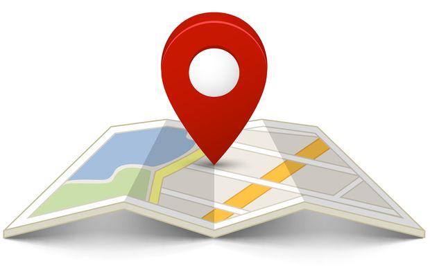 localisation-geomarketing