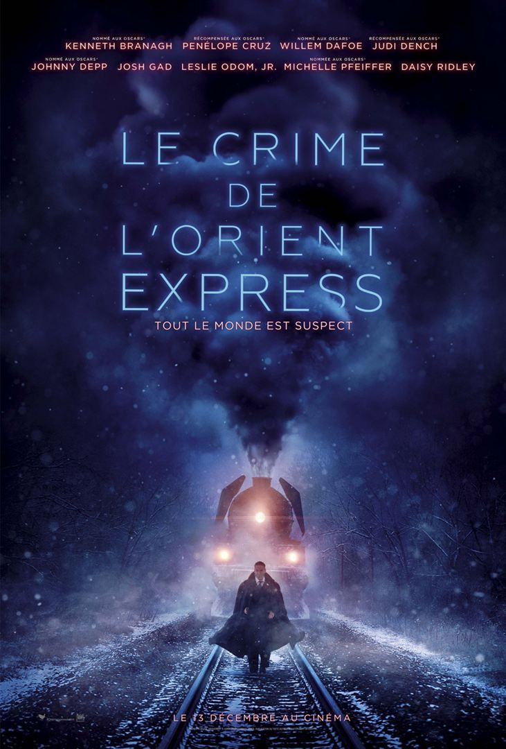 Le_Crime_de_l_Orient_Express