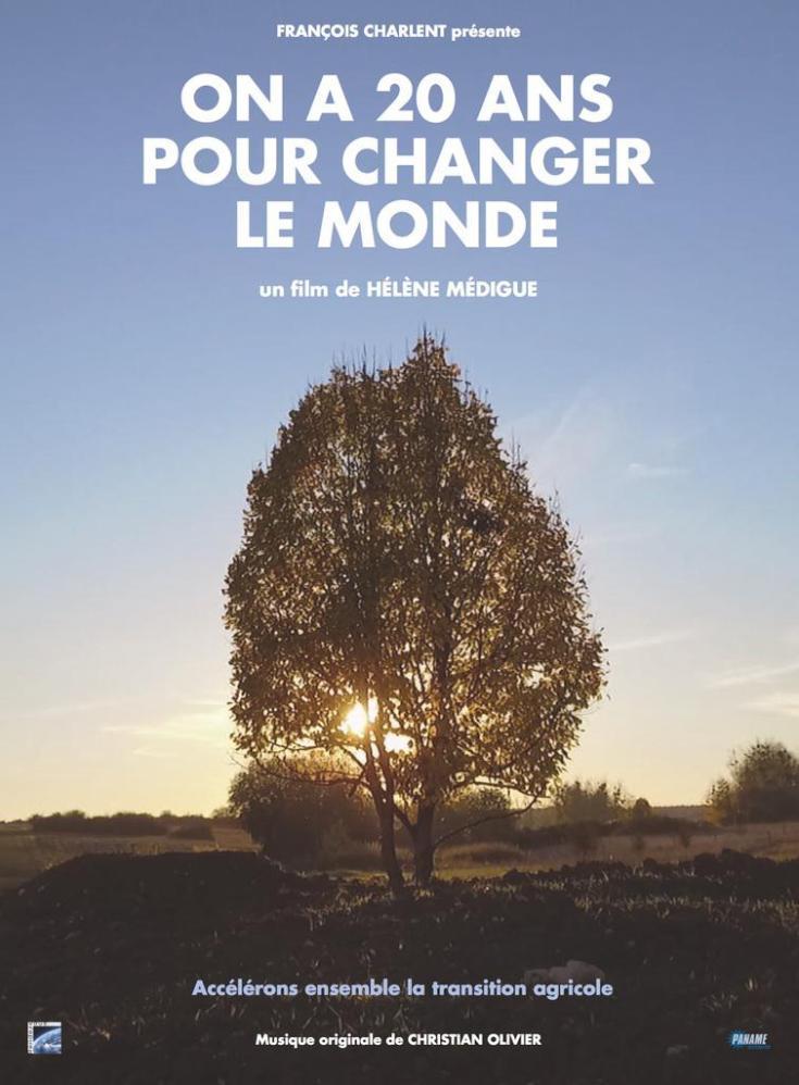 on-a-20-ans-pour-changer-le-monde